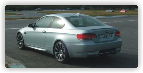 BMW_m3_2.jpg