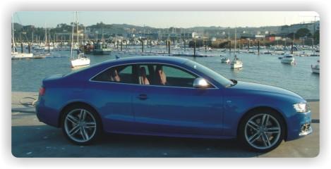 Audi_s5_1.jpg