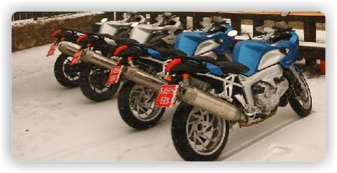 BMWk1200r1.jpg