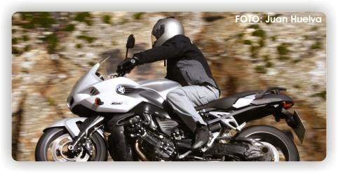 BMWk1200r2.jpg