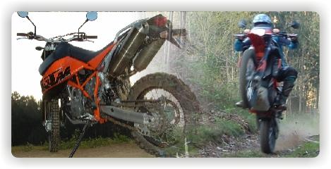 KTM950R2.jpg