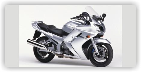 YamahaFJR13001.jpg